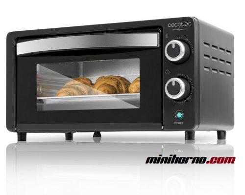 comprar horno tostador online barato