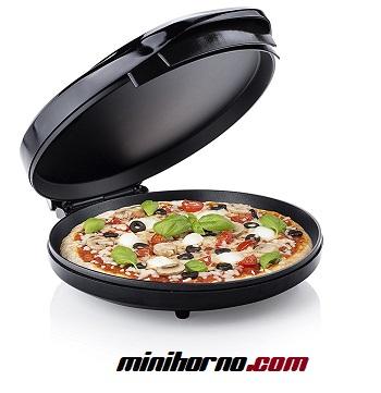 Pizzera Tristar PZ-2881 opiniones